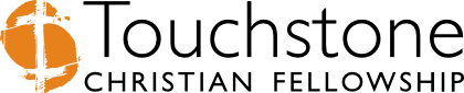 Touchstone Christian Fellowship Logo
