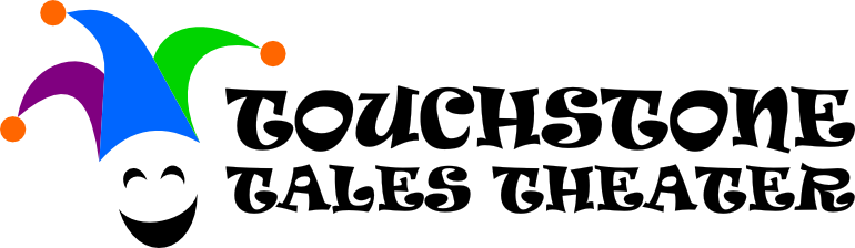 Touchstone Tales Theater