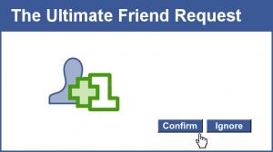 ultimatefriendrequest 300x168 Home