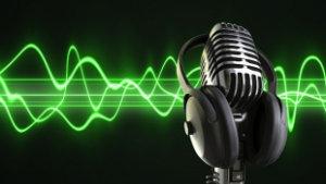 Recent Radio