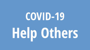COVID-19 Help Others